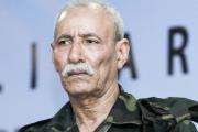 ويستمر الجدل.. جمعية اليهود المغاربة بالمكسيك تدعو إلى اعتقال زعيم