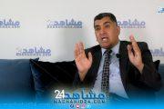 بالفيديو.. خبير: النظام الجزائري سينفجر.. ولهذه الأسباب ستواصل إدارة بايدن الاعتراف بمغربية الصحراء