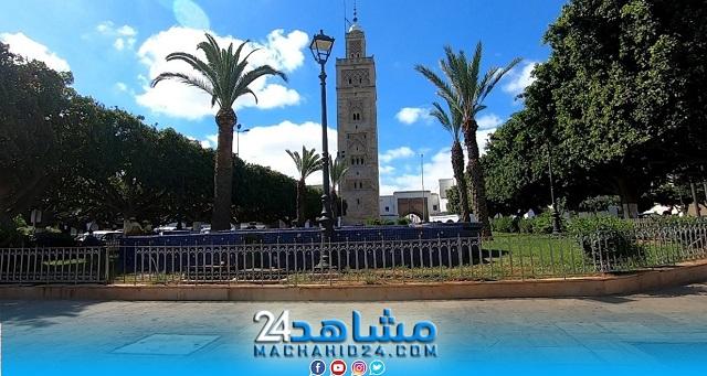 حكاية جامع (2).. المسجد المحمدي معلمة تاريخية وسط حي الأحباس