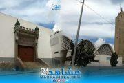 حكاية جامع (3).. مسجد