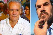 """""""إلموندو"""" الإسبانية تفبرك حوارا مع الزفزافي ووالده يكذبه"""