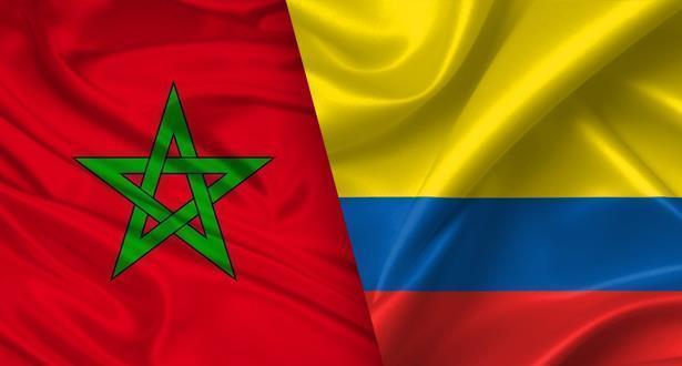 الصحراء.. كولومبيا تؤيد حلا في إطار سيادة المغرب ووحدته الترابية | مشاهد 24