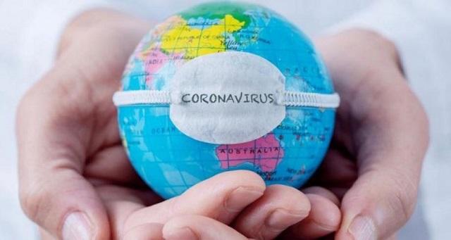 كورونا عبر العالم.. أكثر من 157 مليون إصابة وانقسام بأوروبا بشأن اللقاحات