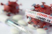 وزارة الصحة تعلن اكتشاف حالتي إصابة بالسلالة الهندية لـ''كورونا''