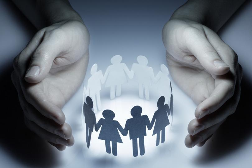 تزامنا مع مشروع الحماية الاجتماعية.. البرلمان يسرع الاستطلاع حول القطاع غير المهيكل