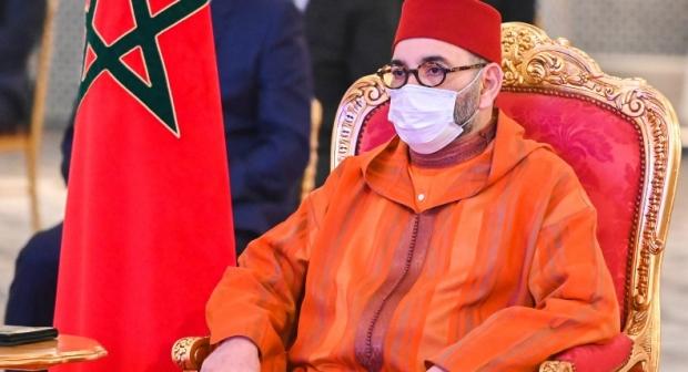 منظمة العمل المغاربي تشيد بالدعوة الملكية للتقارب مع الجزائر