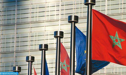 إعلام أرجنتيني: دول الاتحاد الأوروبي باتت معتمدة على الشراكة مع المغرب لحفظ أمنها