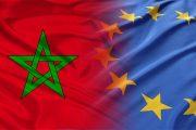 المغرب يباشر مسلسل الشراكة
