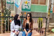 برنامج تربوي يسلط الضوء على نماذج مشرقة من المدرسة المغربية