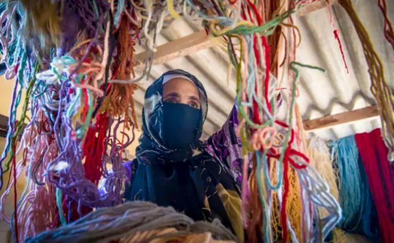 أوكسفام: تعميم الحماية الاجتماعية مدخل لمحاربة الفقر وخطوة لصالح جميع المغاربة