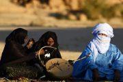 الشرقاوي: أدب الصحراء ساهم في التعريف بالثقافة الحسانية والقضية الوطنية
