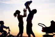 فعاليات المجتمع المدني تطالب بتغيير الولاية في مدونة الأسرة