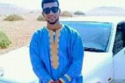 فعاليات صحراوية تندد بقتل الجيش الجزائري لشاب من مخيمات تندوف