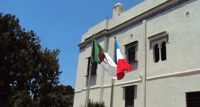 في فضيحة جديدة.. حجز سيارة لدبلوماسي جزائري تباع فيها المخدرات في مارسيليا
