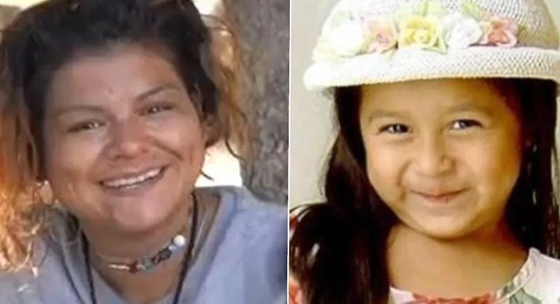 بالصدفة... فيديو يصدم أقارب فتاة اختفت بعمر الـ4 سنوات ويعيد الأمل برؤيتها