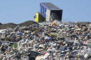 مشاكل تدبير مطارح النفايات تجمع النواب وسط انتقادات لاذعة للحكومة