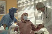وزارة الصحة تعلن استمرار انخفاض حالات الإصابة بكورونا للأسبوع السادس