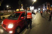 قرار جديد من الحكومة حول حظر التنقل الليلي بالمغرب