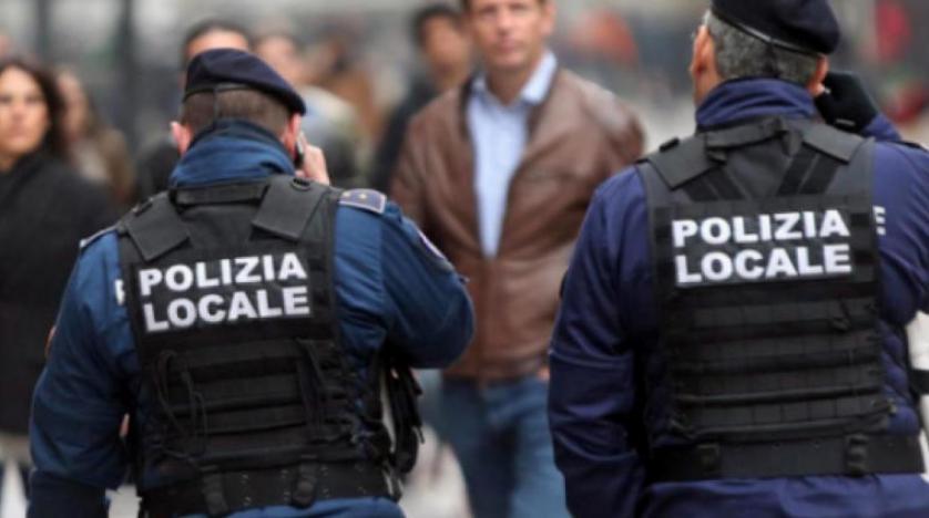 اتهام مغربي في إيطاليا بالدعاية للإرهاب