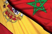 العثماني: استقبال غالي يتنافى مع حسن الجوار والمغرب سيستخلص الاستنتاجات اللازمة