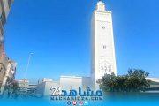حكاية جامع (6) .. مسجد الملك بالحي المحمدي