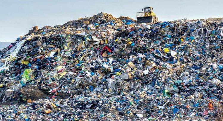 تدبير مطارح النفايات.. البرلمان ينبش في الاختلالات والحكومة تعدد الإنجازات