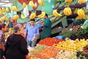 دراسة رسمية توصي بتعزيز وتوسيع الطبقة الوسطى المغربية