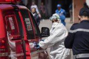 الحكومة تسجل انخفاضا في مؤشر التوالد الفيروسي