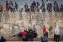 بالفيديو.. شباب مغاربة: سبتة أرضنا وسنحررها من الإسبان