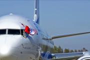 الرحلات الجوية المباشرة بين المغرب وإسرائيل قد تنطلق في يوليوز