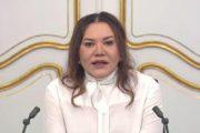 الأميرة للا حسناء تشارك في المؤتمر العالمي لليونسكو حول التربية من أجل التنمية المستدامة