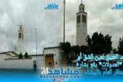 حكاية جامع (4).. المسجد العتيق لعين الشق أو مسجد