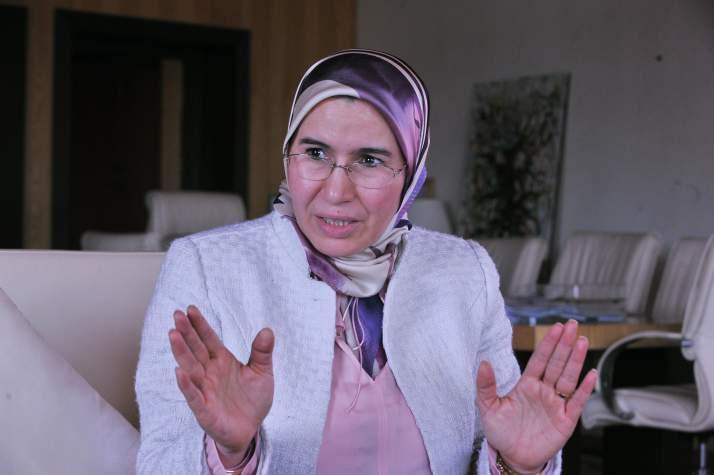 عطلة مغاربة الخارج تجر اتهامات للحكومة بـ''التنصل من المسؤولية''