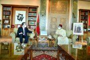 وزير خارجية صربيا: المبادرة المغربية للحكم الذاتي حل جاد وذو مصداقية