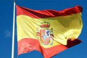خبير: إسبانيا وقعت في فخ النظام الجزائري وعليها تصحيح الوضع باعتقال أخطر مجرمي البوليساريو