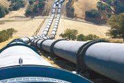 وزير خارجية إسبانيا.. لم يحسم بعد في قنوات إمدادات الغاز الجزائري