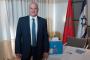رئيس مكتب الاتصال الإسرائيلي يكشف سبب مغادرته المغرب