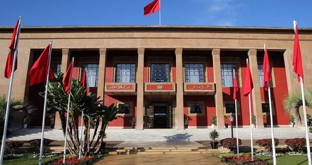 تضمن غرامات.. الفريق الاشتراكي يعرض مقترح قانون دور الحضانة بالبرلمان