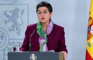 إسبانيا تواجه دعوات التجريد من امتيازات شراكتها مع المغرب بسبب استقبال غالي