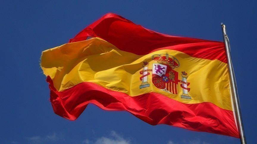 نداء للقضاء الإسباني.. استقبال غالي بهوية مزورة فرصة لتحقيق العدالة لضحايا ''البوليساريو''