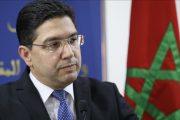 بوريطة: مغرب اليوم ليس هو مغرب الأمس ولا نقبل محاولات مدريد إخفاء جذور الأزمة