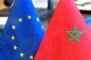 المغرب والاتحاد الأوروبي.. دعوات لتقوية الشراكة وتحكيم صوت العقل