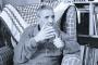 الملك معزيا في خالد الجامعي: صحافي مثقف مقتدر ومناضل