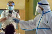 البروفيسور برحو: التسريع في عملية التلقيح سيجنب المملكة انتكاسة وبائية