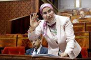 الوفي تكشف الإجراءات الحكومية لتبسيط الخدمات الإدارية للجالية المغربية