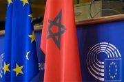 بلعسال لـ''مشاهد24'': تشويش إسبانيا على علاقات المغرب وأوروبا سحابة عابرة