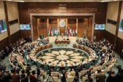 لدعم المغرب.. البرلمان العربي يعقد جلسة طارئة للرد على قرار البرلمان الأوروبي