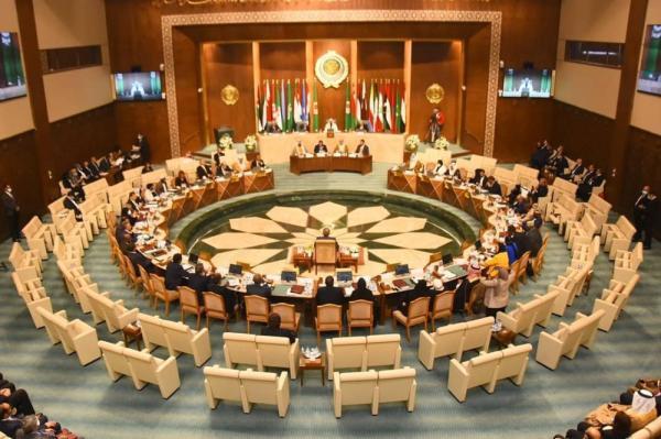 البرلمان العربي يتضامن مع المغرب ويشيد بجهوده في مكافحة الهجرة السرية