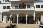 الصومعي: الجماعات الترابية مدعوة لتعزيز مواردها المالية بعد الاستحقاقات الانتخابية