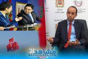 بالفيديو.. برلماني: أزمة المغرب وإسبانيا تزيل اللبس وعجز النظام الجزائري يحركه ضد الوحدة الترابية